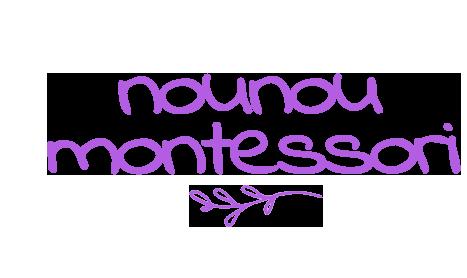 nounou-montessori